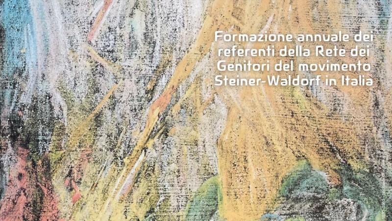 La Rete dei Genitori Steiner-Waldorf e la festa di Michele