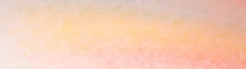 Arcobaleno-asilo
