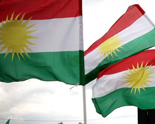 I CURDI - genocidio dei Curdi e il loro rapporto con la Turchia