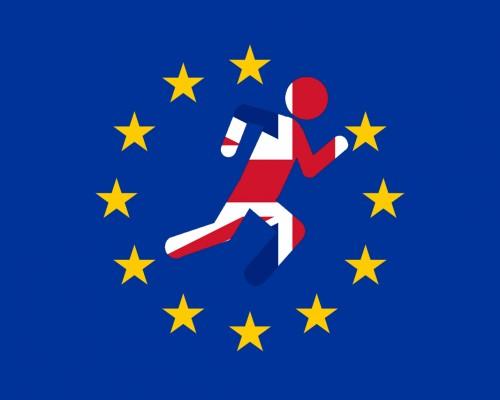 Brexit - Giovani indifferenti