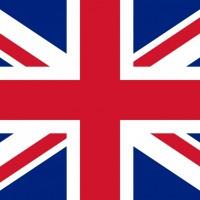 Nel Regno Unito esplode la bomba Brexit