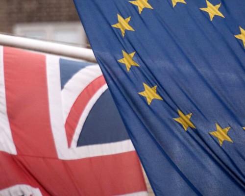 Brexit  Cosa ha spinto l'Inghilterra a lasciare l'Unione Europea?