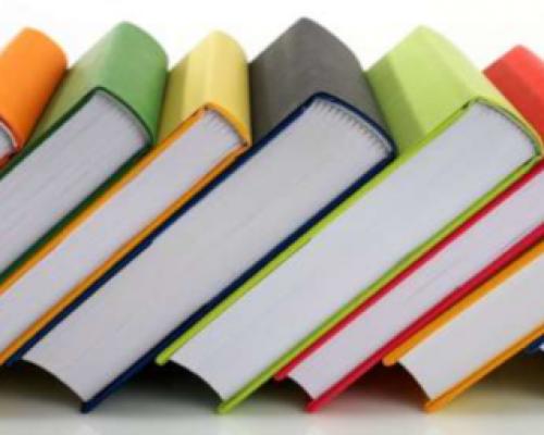 Buono Libri  a.s.2019-20