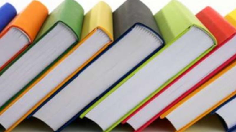 Buono Libri a.s. 2020-2021