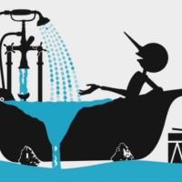 Risorse e sprechi: acqua, preziosa o scontata?