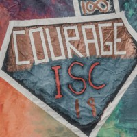 International Students Conference 2019