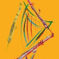 Concerto delle Classi di Flauto e Arpa
