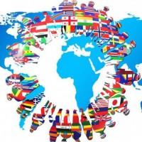 Opinioni sulla globalizzazione