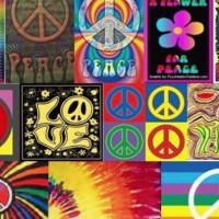 Hippie  Il viaggio continua...