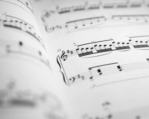 Partono i corsi di musica