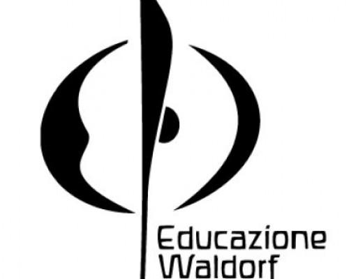 Notiziario Waldorf