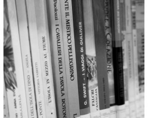 "Appuntamenti Culturali dell'Associazione per la Pedagogia Steineriana ""La Cruna"""