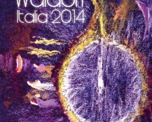 Waldorf Italia 2014