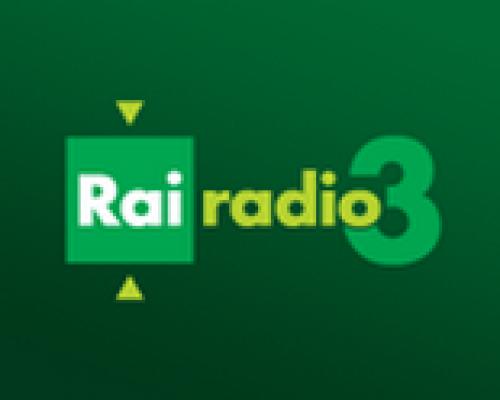 Radiotre RAI: Audio-documentario dedicato alla Scuola Steiner-Waldorf