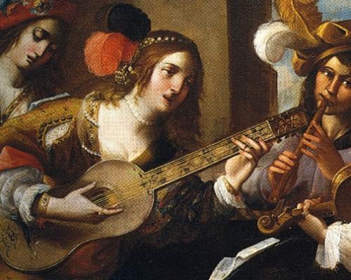 Lezione Concerto: Elogio alla leggerezza