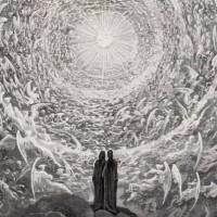 La Luce nella Divina Commedia