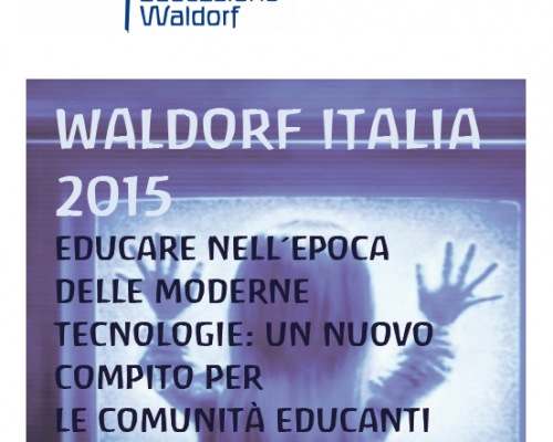 Waldorf Italia 2015
