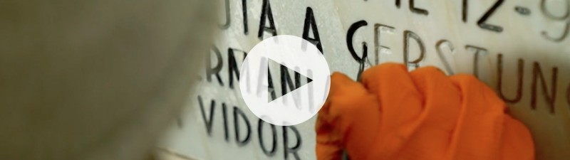 Lancio video 03