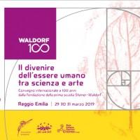 Waldorf 100, da non perdere!