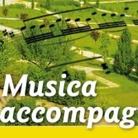 La musica ci accompagna - Concerto