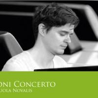 Lezione Concerto: Da Satie a Scriabin