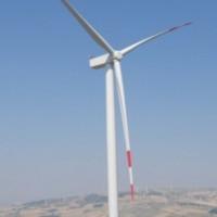 Il vento potrebbe salvare il mondo?