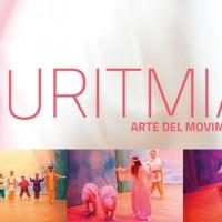 Spettacolo   Euritmia, arte in movimento