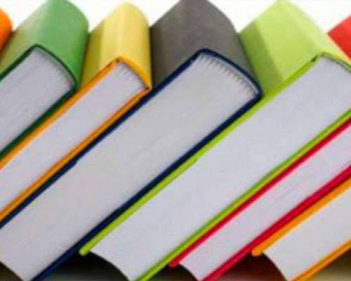 Buono Libri a.s. 2021-2022