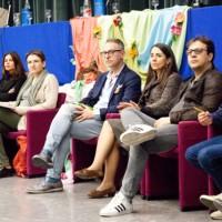 Waldorf Italia 2017: Rete dei Genitori